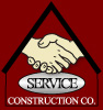 Service Construction Co. Inc. Lehighton, PA. 610-377-2111, Custom Home Builders Lehigh Valley PA., Poconos PA.,Pennsylvania