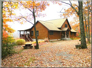 Log Cabin Home Contractors Builders Timber Frame Construction Lehigh Valley Poconos Pennsylvania