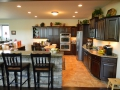 Kitchen Designers Contractors Serving Poconos, Lehigh Valley, Carbon County, Monroe County, Lehigh County, Northeast PA.