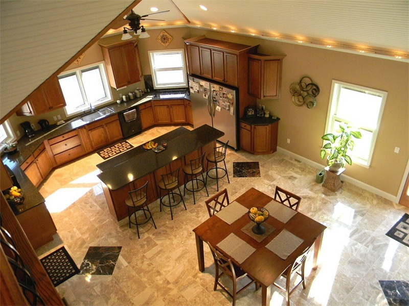 custom kitchen contractors lehigh valley, pennsylvania,kitchens