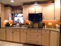 Kitchen Remodeling Contractors Lehigh Valley Poconos Pennsylvania,Kitchens Custom Lehigh County