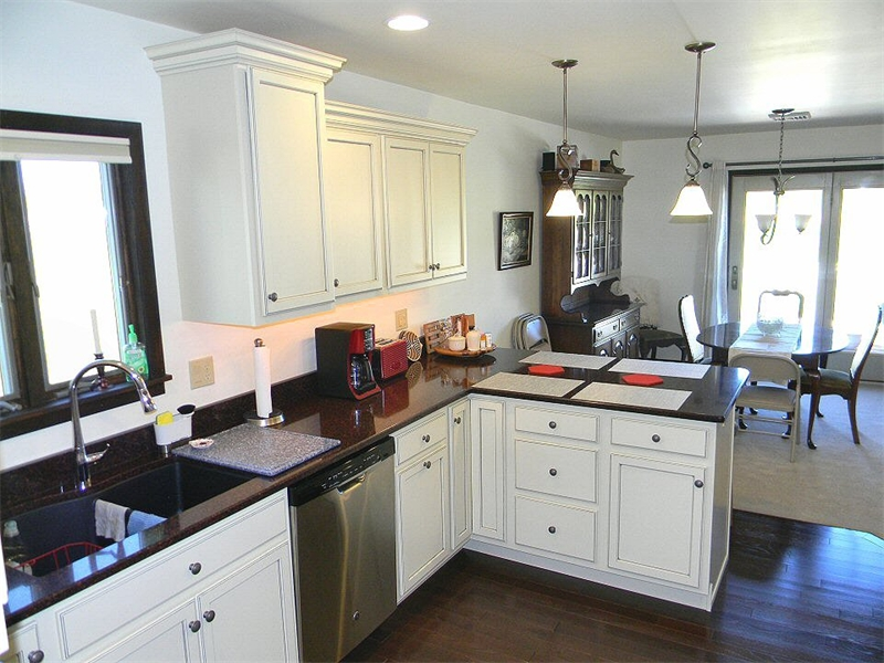 Kitchen Remodeling Lehigh Valley Poconos Pennsylvania Kitchens Custom Lehigh County Pennsylvania