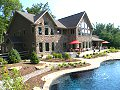 Custom Luxury Home Builders Serving Poconos, Lehigh Valley, PA.