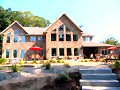 Custom Luxury Home Builder Lehigh Valley,Lake Front Home,Eastern PA Custom Home Builder,Lehigh Valley,Poconos,