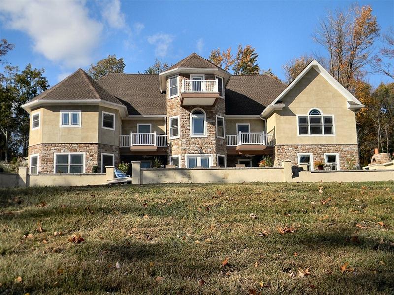 Sip built homes ask home design for Sip built homes