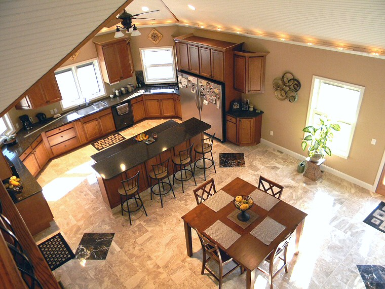 Kitchens Lehigh Valley Pa Homes Decoration Tips
