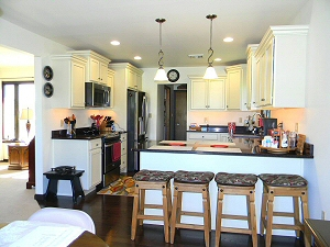 Kitchen Remodeling Bath Remodeling Lehigh Valley PA.