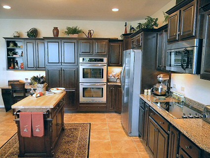 Kitchen Construction And Remodeling Lehigh Valley Poconos Pennsylvania