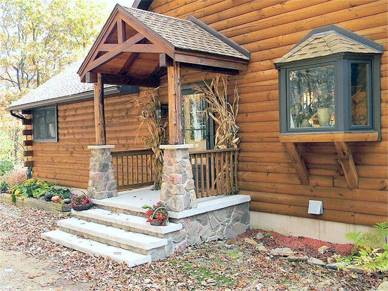 pa for sale log butler detail ray la realtor com in realestateandhomes cabins dr