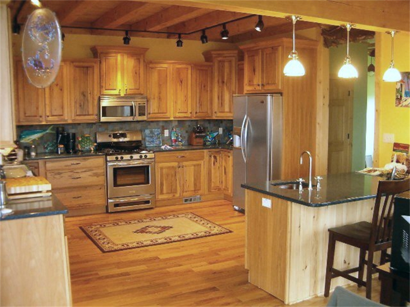 Valley Kitchen Designs Best Inspiration