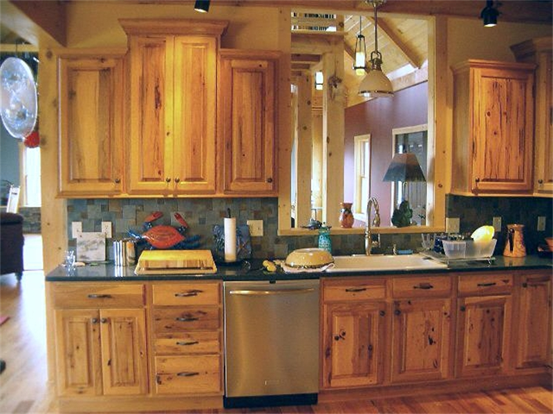 Custom Kitchen Construction Lehigh Valley Pennsylvania Kitchens