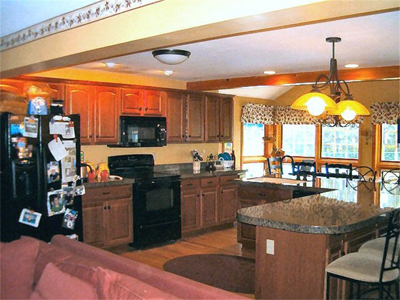 Additions Contractor Lehigh Valley, Poconos, PA., Service Construction Co.  Inc.