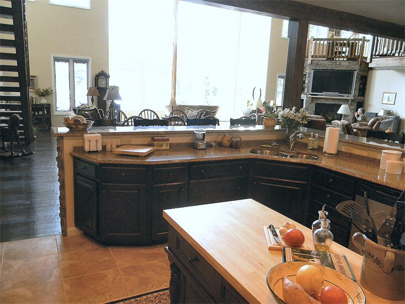 ... Lehigh Kitchen Design Contractors Northeast PA. Serving Lehigh,  Northhampton, Laurys Station, Luxury Custom ...