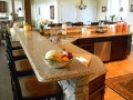 Luxury Custom Kitchen Design Construction Poconos, Lehigh Valley, PA.