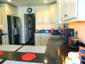 Kitchen Remodeling Lehigh Valley Poconos Pennsylvania