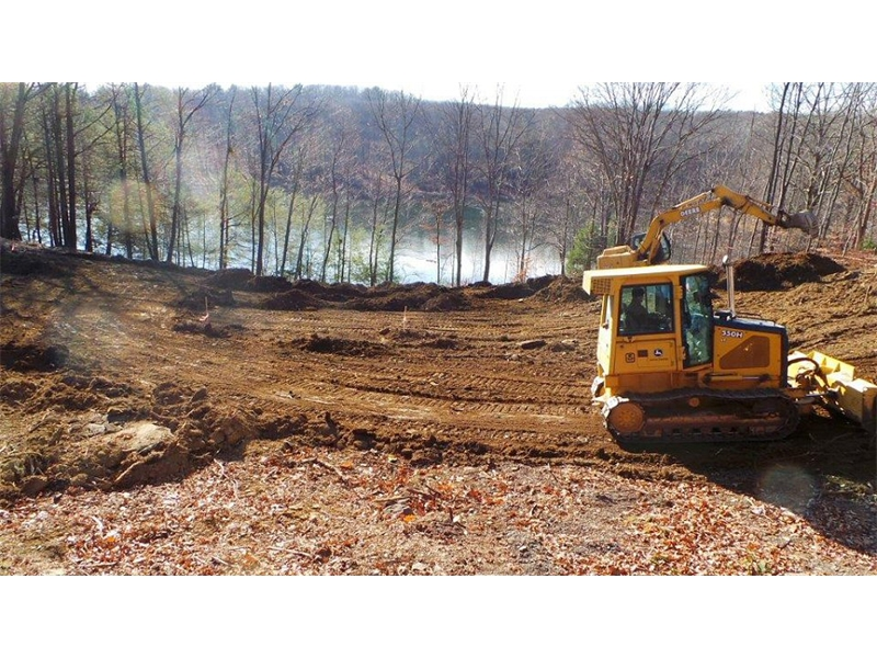 Commercial Construction - Poconos, Lehigh Valley, PA.