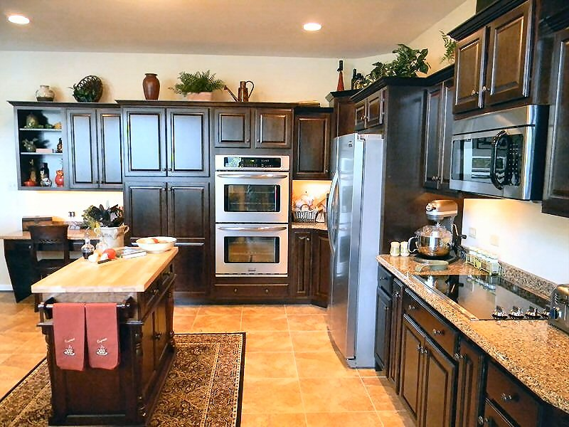 South Eastern Michigan S Premiere Kitchen: Custom Luxury Home Builder Lehigh Valley,Lake Front Home